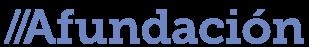 Fundación Galicia Obrasocial