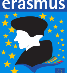 INFORMACIÓN ERASMUS – PRUEBA DE COMPETENCIAS