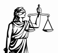 Visita a los Juzgados de A Coruña