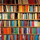 Libros de texto 2021 / 2022