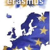 Programa Erasmus+ 2015