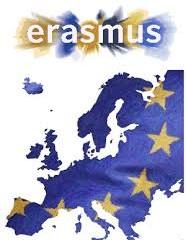 Información Erasmus 2016