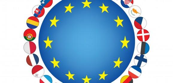 Información Erasmus – Prueba de Competencias 2018