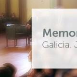 Memoria Afundación 2014