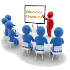 """Conferencia """"Programa Educación Financeira"""""""
