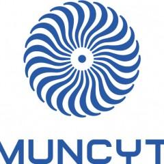 Visita al Muncyt