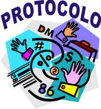 Charla sobre Protocolo Empresarial