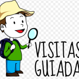 VISITA GUIADA A LA VOZ DE GALICIA