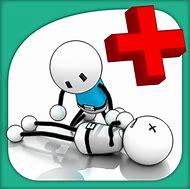Charla primeros auxilios
