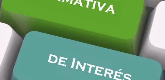 Normas de Organización e Funcionamento do CPR Afundación A Coruña