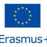 Información Erasmus – Prueba de nivel 2018 – 2019