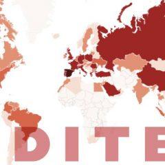 Visita a Inditex