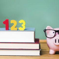 Charla sobre Educación Financiera