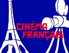 Sesión de cine en Francés – Actividad extraescolar voluntaria