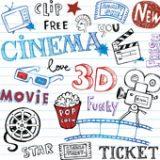 Sesión de cine en Inglés – Actividad extraescolar voluntaria