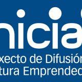 Presentación Programa INICIA