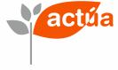 Presentación Programa EDUEMPRENDE-ACTÚA