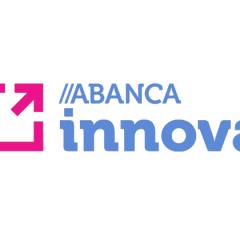 Visita a ABANCA Innova