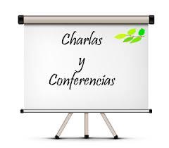 Conferencia de D. Miguel Ángel Cadenas Sobreira, Presidente TSXG (2009-2019)