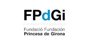 Participación en el Reto Emprendedor FPdGi
