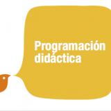 Modificación das programacións didácticas para a súa adecuación ás Instrucións do 27 de abril de 2020, da Dirección Xeral de Educación, Universidade e FP