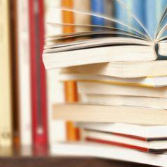 Libros de texto 2020/2021