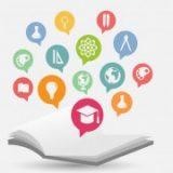 Curso 2020 /2021: horarios de presentaciones